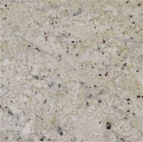 polished 12x12 bianco romano granite