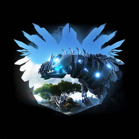 ark survival evolved players teased  image