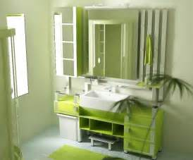 bathroom decorating ideas for small spaces 5 ways to apply bathroom decorating ideas for small spaces home improvement