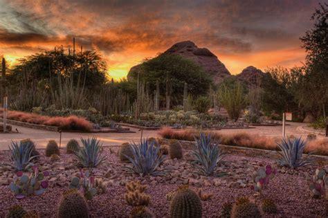 maravillosos jardines  parques  vale la pena visitar