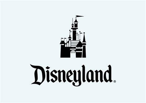 Disneyland Vector Art & Graphics