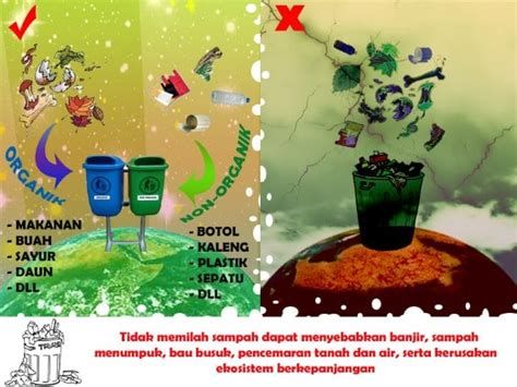 Pengertian caption dalam bahasa inggris dan contohnya. Pengertian Sampah Organik dan Anorganik Beserta Contohnya Lengkap