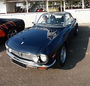 Lancia Fulvia Coupé : 1968 lancia fulvia hagerty classic car price guide ~ Medecine-chirurgie-esthetiques.com Avis de Voitures