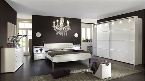 bedroom set with matching desk riyadh by stylform white contemporary bedroom furniture