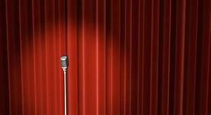 Why I Skipped My Daughter's Talent Show - ModernMom