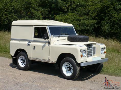 land rover series 3 custom 100 land rover series 3 custom land rover series