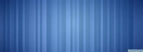 blue striped texture facebook cover timeline photo banner