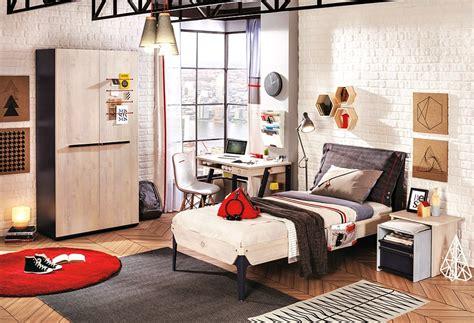 Coole Jugendzimmer Ideen Für Jungen Und Mädchen Zaronews
