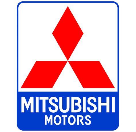 mitsubishi corporation logo mitsubishi logo 2013 geneva motor show
