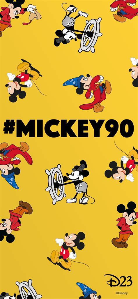 mickey mouse  mobile wallpapers wallpaper cave