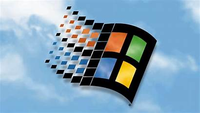 Windows 98 4k Uhd Microsoft Pixelz Cc
