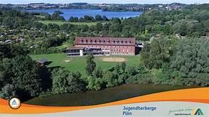 Hostel Ostsee Günstig : jugendherberge pl n djh hostel ploen youtube ~ Sanjose-hotels-ca.com Haus und Dekorationen