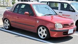 K11 Micra
