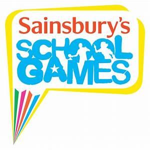 School Games - BaseballSoftballUK