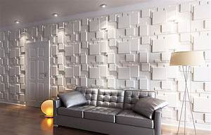 wall covering ideas for a new home decoration roy home With wall covering ideas for living room