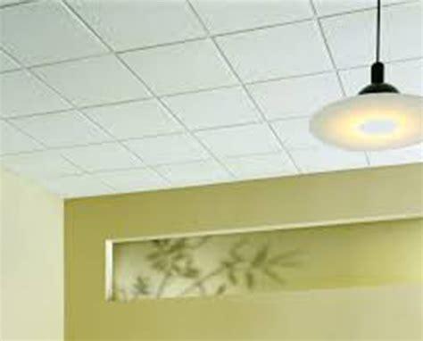 usg ceiling tiles ceiling tile poulin lumber