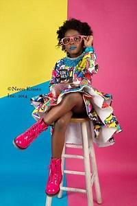 Baby Color Chart Neon Kisses Tagged Quot Dresses Quot Page 3 Neonkissesinc Com
