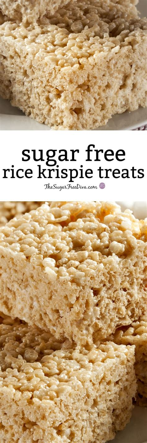 Best 25+ Low Sugar Ideas On Pinterest  Low Sugar Foods