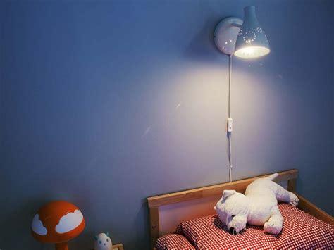 applique murale chambre bébé ojeh applique ikea