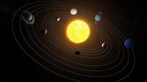 What do all the planets have in common? | Reference.com