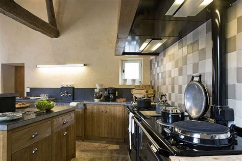 cr馥r sa cuisine ikea credence cuisine imitation carrelage maison design bahbe com