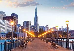 San Francisco Bilder : san francisco tips bezienswaardigheden 27 ~ Kayakingforconservation.com Haus und Dekorationen
