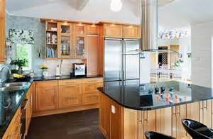 redo kitchen ideas kitchen remodel ideas with diy project trellischicago