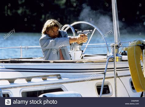 Miami Vice Boat Don Johnson by Don Johnson Miami Vice Stock Photos Don Johnson Miami