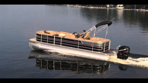 Boat Ratings 2014 by 2014 Royal Pontoon Boat Pontoon For Sale