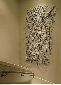 New Ways to Use Art in a Room