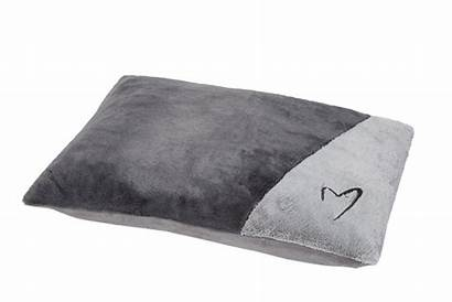 Cushion Comfy Dream Gorpets Dog Dogs Beds