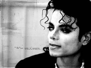 Michael Jackson Black Or White Wallpaper - impremedia.net