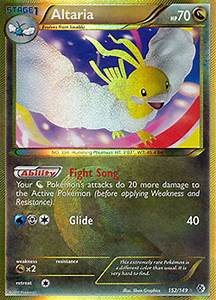 Pokemon Einzelkarten Boosterserien Überschrittene ...