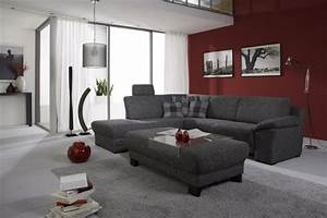 Welche Wandfarbe Schlafzimmer : farbgestaltung welche farben passen zusammen innendesign zenideen ~ Markanthonyermac.com Haus und Dekorationen