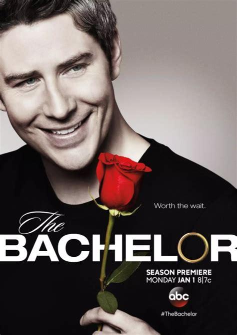 The Bachelor Spoilers 2018: Final Rose Winner CONFIRMED