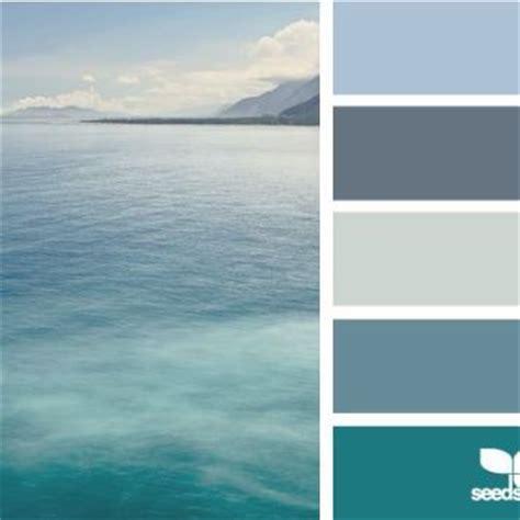 25 best ideas about nautical paint colors nautical color palettes house colour