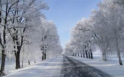Snow Winter Background Retina Pixelstalk