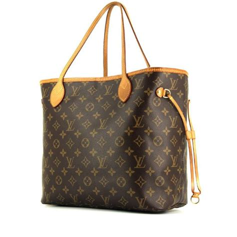 louis vuitton neverfull tote  collector square