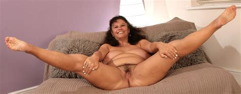 Porn Pic From Spread Eagle Mature Wide Open Hairy