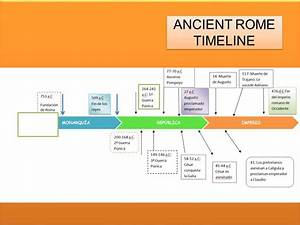The Censor Of Ancient Rome Crossword & Roman Victory ...