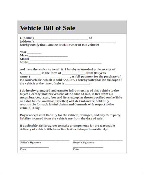 car bill of sale word car bill of sale utah carbon materialwitness co