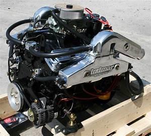 Indmar Marine Engine Parts Lookup  U2022 Downloaddescargar Com