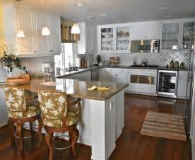 peninsula kitchen ideas 25 best peninsula kitchen design ideas on peninsula kitchen inspiration kitchen