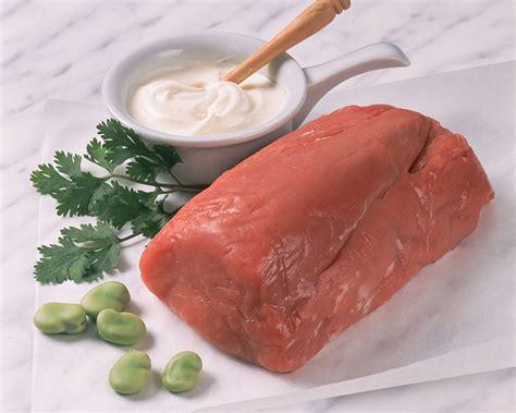filet cuisine et achat la viande fr