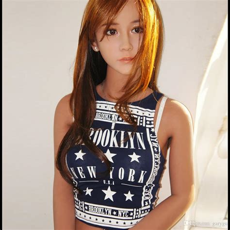Sexy Beautiful Girl Wmdoll Sex Doll Head Sexuel Silicone Real Mannequins Love Dolls Head Oral