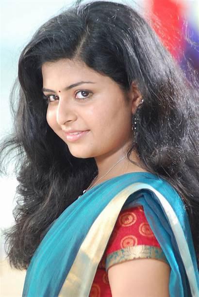 Tamil Actress Stills Iruvar Swathi Meethu Latest