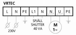 Transformer Controller Vrte C