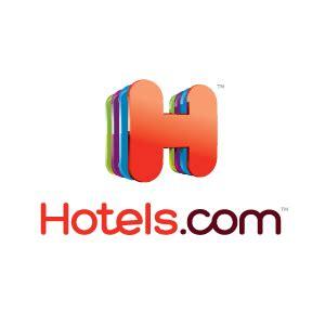travel sites reviews   reviewscom