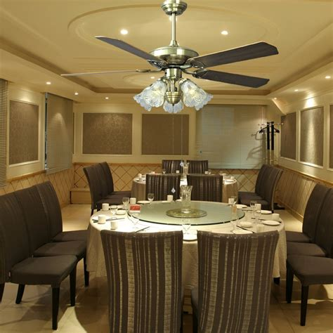 fan for room ceiling fan for dining room 10 reasons to install