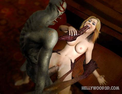 zombies fuck celebs shocking 3d hentai photo album by hellywood3d xvideos